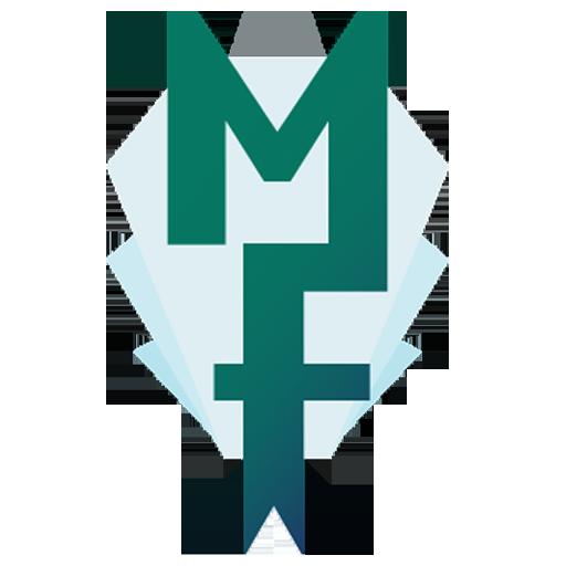 MarshaFreeman